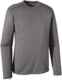 Men's Capilene 2 Lightweight Crew