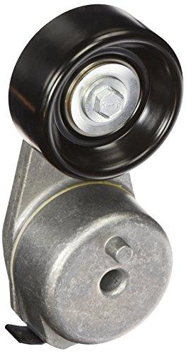 Dayco 89384 Belt Tensioner ()
