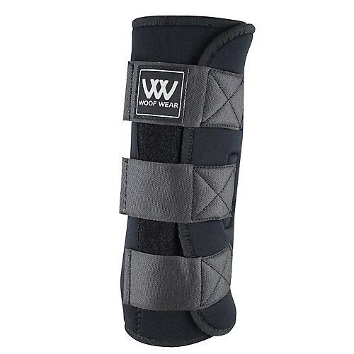 Woof Wear Hot/Cold Therapy Boots by WOOF WEAR