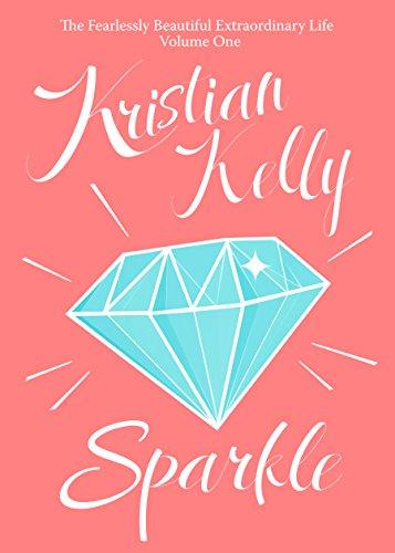 Kelly Sparkle - 1