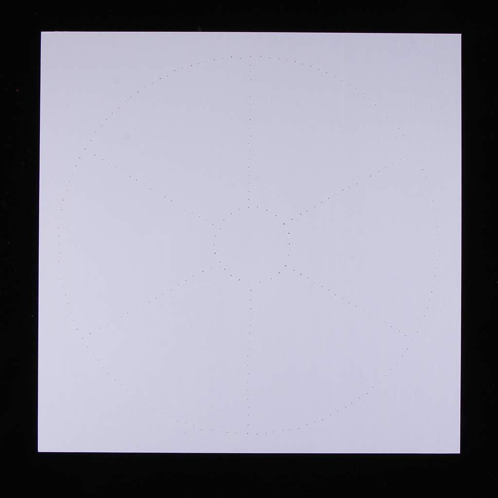 30 x 30 cm Vino sharprepublic Bricolaje Kits De Arte De Cuerdas Kits De Pintura De Vino Rojo para Principiantes Decoraci/ón del Hogar