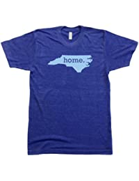 Men's North Carolina Home T-Shirt