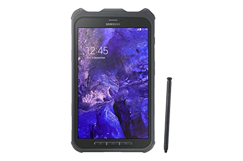 Samsung Galaxy Tab Active 8
