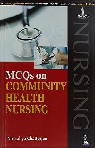 mcqs on theatre nursing