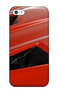 Michael paytosh's Shop Hot Hot Case Cover Protector For Iphone 5/5s- Aston Martin Zagato 32