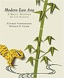 Modern East Asia