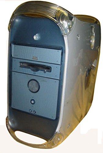 Apple Power Mac G4 450 AGP
