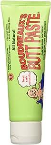 Boudreaux's Butt Paste, All-Natural, 4 oz.