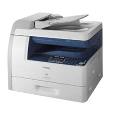 Canon MF6530 Duplex Copier Laser Printer