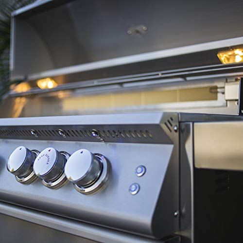 Buy affordable propane grills