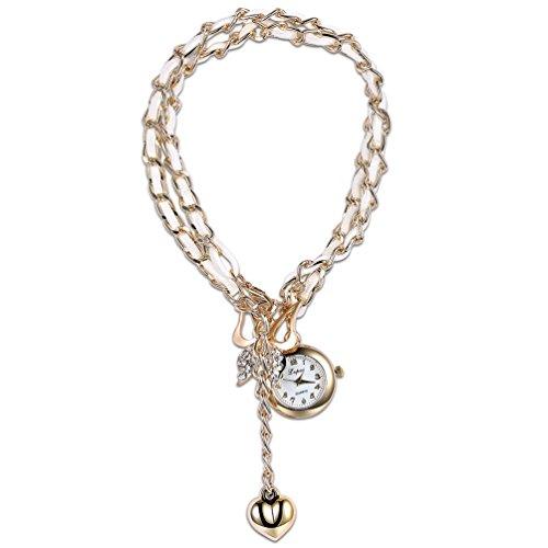 womens-elegant-charm-bracelet-watch-butterfly-heart-gold-tone-double-steel-leather-design-dress-adju