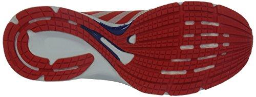 adidas Grete 30Boost Women rojo b32688, color Rojo, talla 37 1/3 Rojo