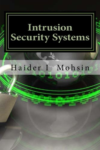Intrusion Security Systems: Apache, MySQL, PHP, and ACID