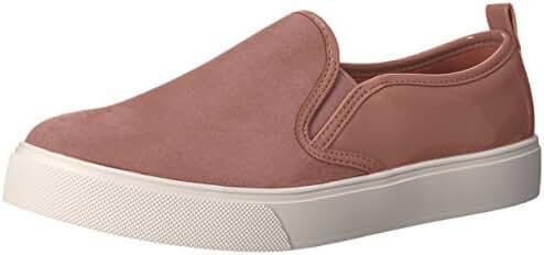 Aldo Women's Jille Fashion Sneaker
