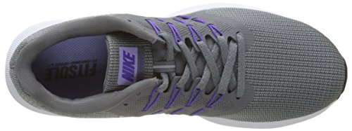 dark Stealth Agate Cool Grey Grey Grey Purple WoMen Running Nike Shoes Competition Swift AnqBxFW4wz