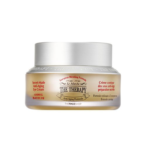 Face Shop Therapy Secret Anti aging product image
