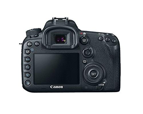 Buy wifi dslr camera 2016