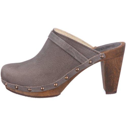 454315 Gris Sanita Plateau Femme Chaussures 99 Tanya Open qgFgZp1