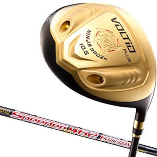 PDHH New Mens Golf Driver Driver Clubs Loft Golf Clubs ...