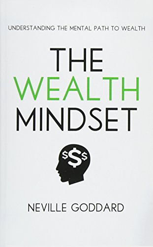 Read pdf the wealth mindset understanding the mental path to wealth read the wealth mindset understanding the mental path to wealth online book by neville goddard full supports all version of your device includes pdf fandeluxe Images