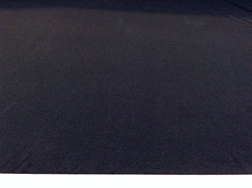 Discount Fabric Spandex Dryline Performance product image
