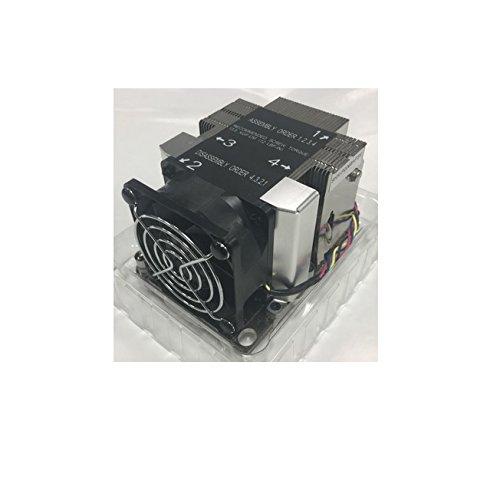 Supermicro SNK-P0068APS4 LGA 3647-0 2U&UP X11 Purley Platfor