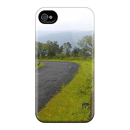 Amazon.com: New Fashion Case Cover For Iphone 4/4s ...