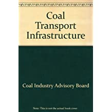 Coal Transport Infrastructure