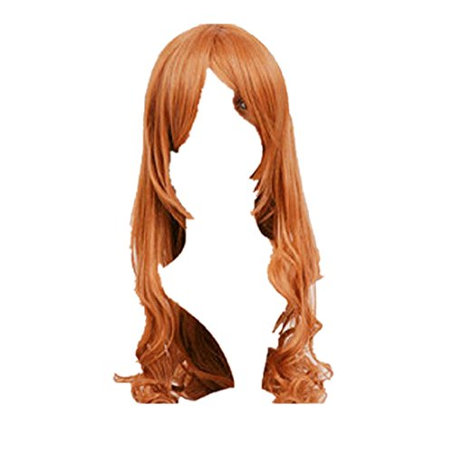 APH Axis Powers Hetalia Hungary Cosplay Costume