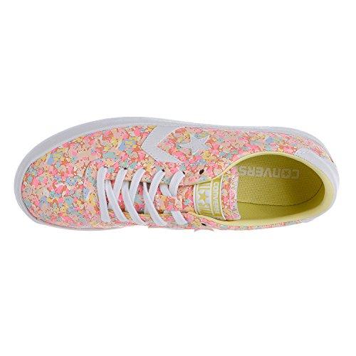 Converse Breakpoint Sneaker donna multicolore 40