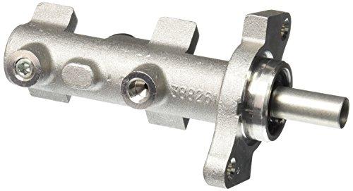 Mercedes Brake Master Cylinder - Centric Parts 130.35020 Brake Master Cylinder