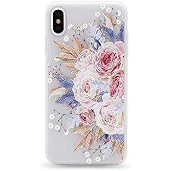 where is the find my iphone imifun 3d relief flower silicon phone for 7232