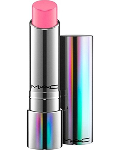 Mac Cosmetics Lip Balm