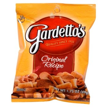 gardetto-deluxe-snack-mix-175-oz-pack-of-60