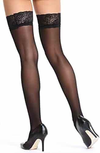 ac48ed900 Shopping SZT or Amoretu - Exotic Apparel - Clothing - Novelty   More ...