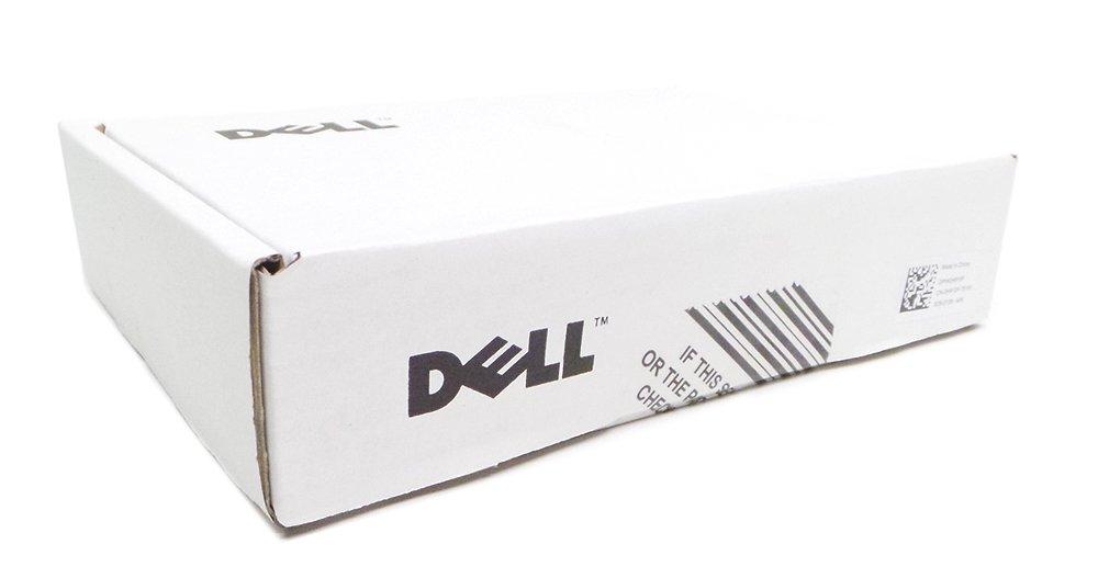 T100 T110 Genuine H910P Dell PowerEdge 1900 T410 M610 T310 T105 M1000E T710 UPS Network Management Card Compatible Part Numbers: H910P SC1435 M805 M600 M905 M605 0H910P M710 T605 2970 2900