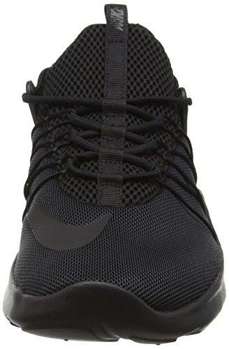 Prisjakt Dame Nike Og Joggesko Max 95 Air Pure Hvite aTnrXnWpw