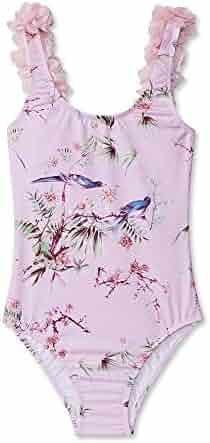 62d87fb9a993 Shopping Luna Blue Children's Boutique or BELLOO - Swim - Clothing ...