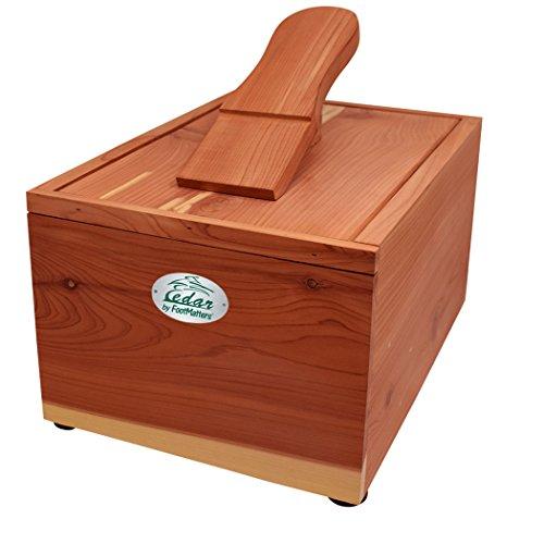 shoe care box - 2
