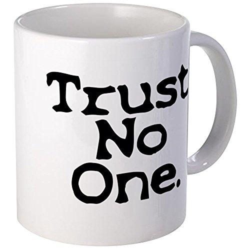 cafepress-trust-no-one-upper-case-mugs-unique-coffee-mug-coffee-cup