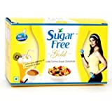 Sugar Free Gold Sachet - 0.75 g (Pack of 100)