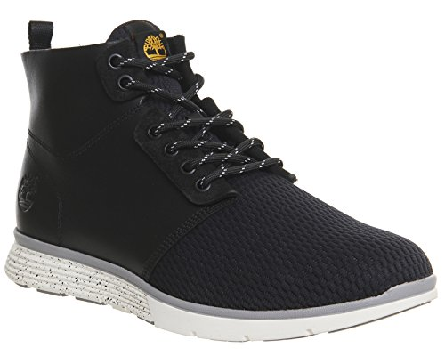 Timberland Killington Chukka BLACK, MAN, Size: 45.5 EU (11.5 US / 11 UK)