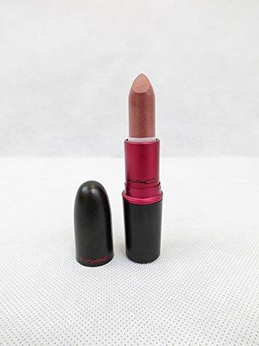 MAC Lustre Lipstick - Viva Glam V (Mac Nicki Lipstick Minaj)