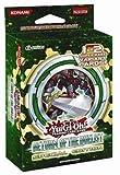 yugioh yugi duelist pack - Yu-Gi-Oh! - RETURN OF THE DUELIST SPECIAL EDITION Mini Box