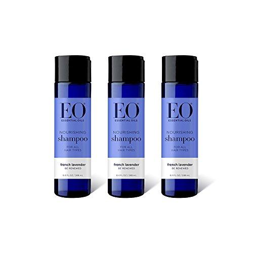 EO Performance Botanical Everyday Lavender