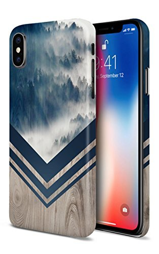 amazon iphone xs case