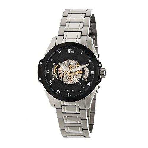 Reign Rn4502 Constantin Mens Watch