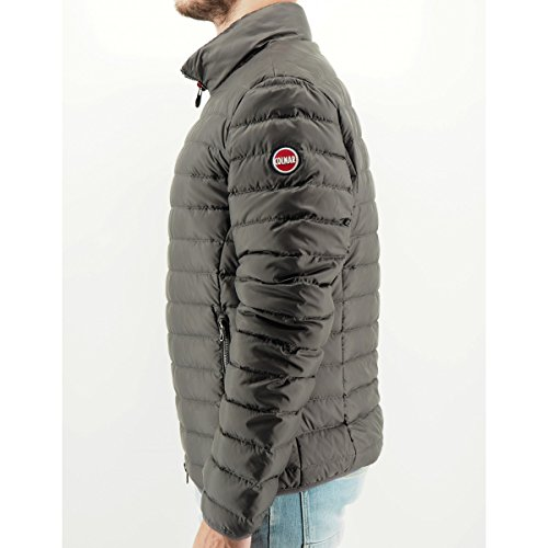 210 Down Colmar frozen Men's Down Jacket Men's stud SXXwTx6g