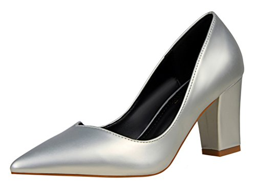 tmates-womens-retro-pointed-toe-slip-on-low-top-block-chunky-heel-patant-leather-pump-shoes-6-bmussi