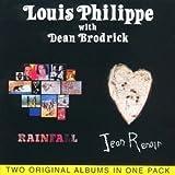 Rainfall Jean Renoir By Louis Philippe (1999-11-01)